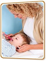 spazzolamento-denti-bambini (2)