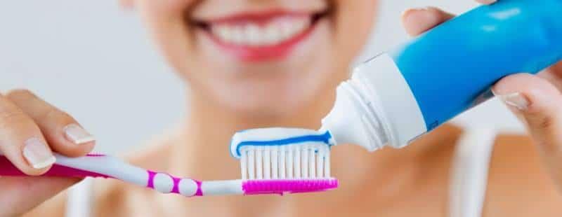 Quando lavare i denti | G7Smile